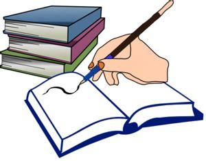 Literature Quotes 3077 quotes - Goodreads
